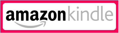 Find Kat Crimson Books for Kindle at Amazon.com