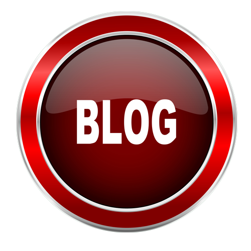 Kat Crimson's Blog