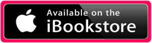 Find Kat Crimson Books in the iBookstore