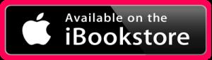 Find Kat Crimson Books in the iBookstore