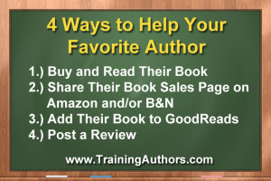 4-ways-to-help-an-author-2
