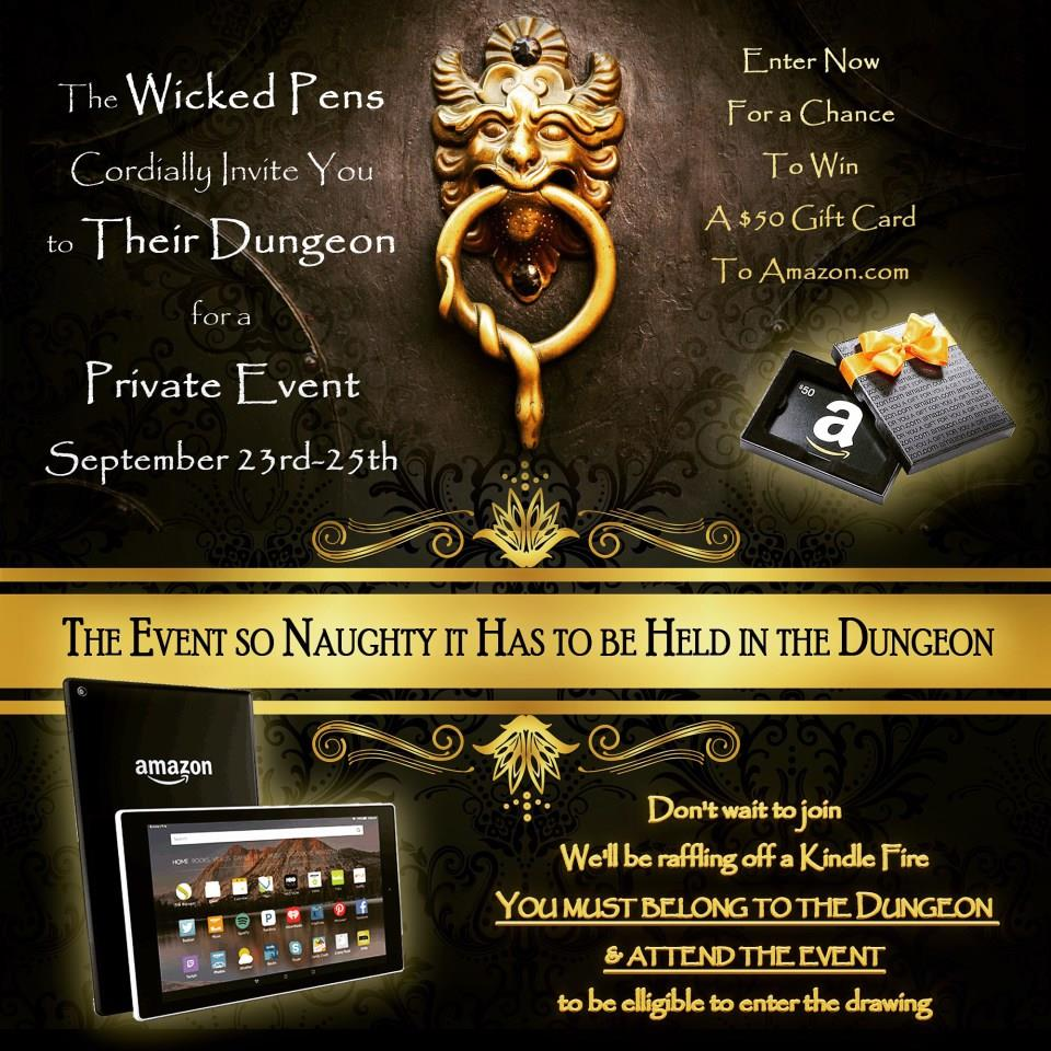 win a kindle fire or amazon gift card
