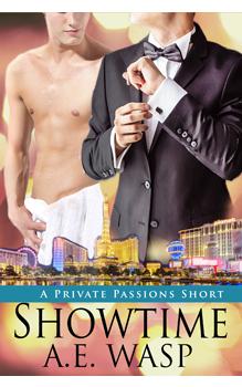 Showtime, by AE Wasp: Free Erotic Romance, Instafreebie Erotica