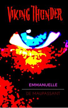 Viking Thunder, by Emanuelle de Maupassant: Free Erotic Romance, Instafreebie Erotica
