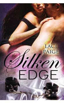 The Silken Edge, by Laci Paige: Free Erotic Romance, Instafreebie Erotica