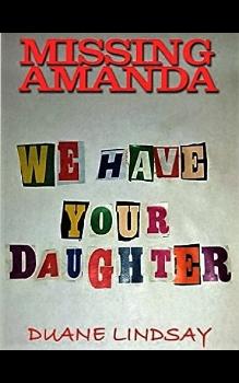 Missing Amanda, by Duane Lindsay: Free Erotic Romance, Instafreebie Erotica