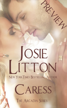 CHOSEN: The Complete Edition (PREVIEW), by Josie Litton: Free Erotic Romance, Instafreebie Erotica