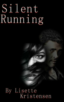 Silent Running, by Lisette Kristensen: Free Erotic Romance, Instafreebie Erotica