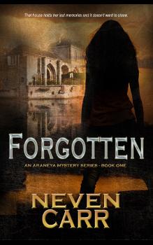 Forgotten, by Neven Carr: Free Erotic Romance, Instafreebie Erotica